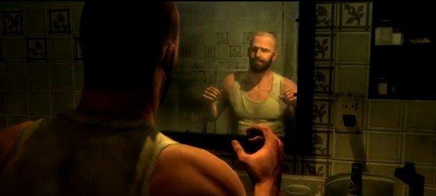 Флешмоб и party hard в честь выхода Max Payne 3! - Изображение 5