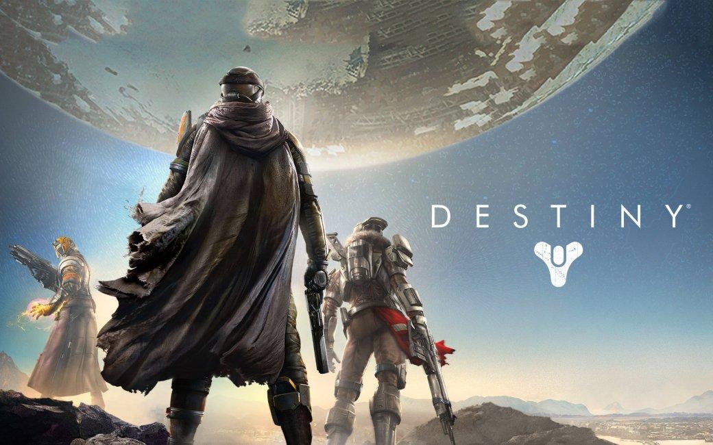 E3 2014: будущее продемонстрированных игр - Изображение 10