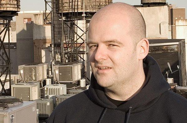 [Обновлено] BBC создаст документальный фильм про Grand Theft Auto - Изображение 1