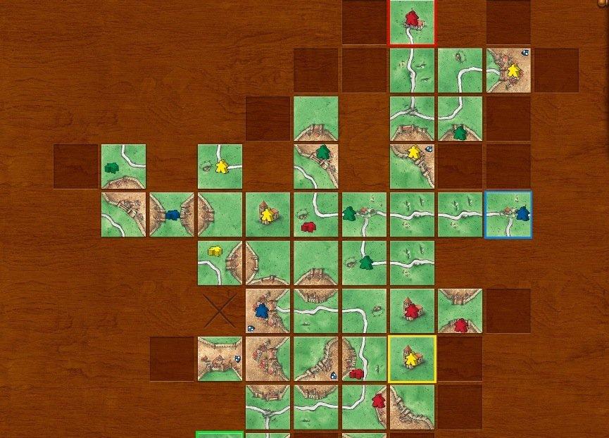 Как настольные игры становятся мобильными - Изображение 1