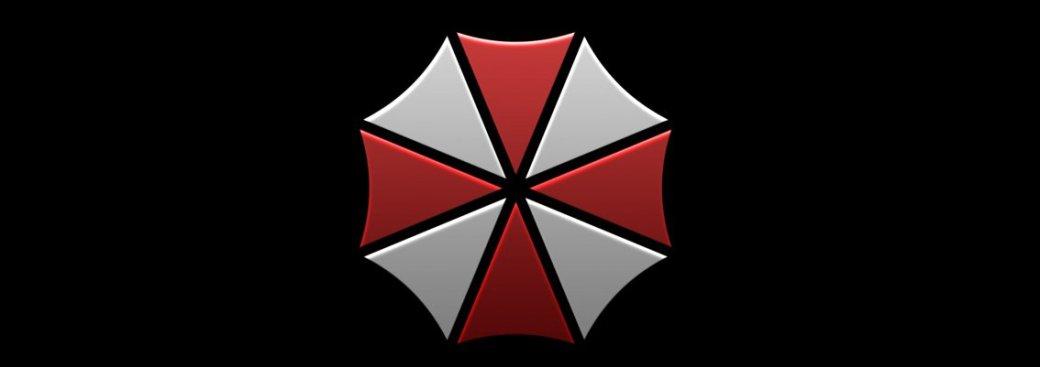 Торговая марка RE: Umbrella Corps может оказаться новой игрой - Изображение 1
