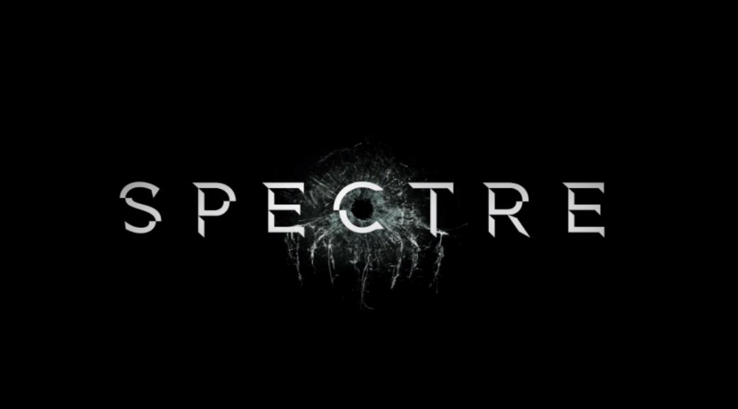 Новый фильм о Джеймсе Бонде назвали «007: Спектр» - Изображение 1