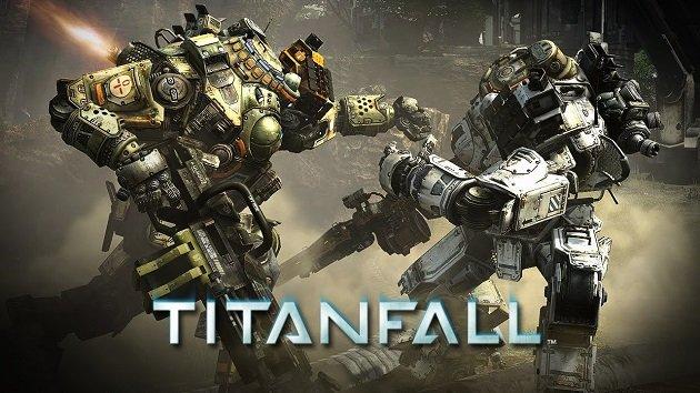 Авторы Titanfall задумались об экшене от третьего лица - Изображение 1