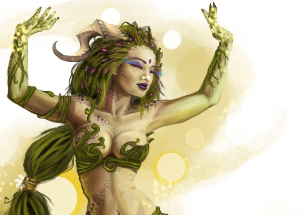 Рецензия на Divinity: Original Sin - Изображение 1