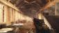 Wolfenstein: The New Order PS4 Screeshots  - Изображение 7