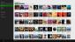 Xbox Music \ Плеер вашей печты - Изображение 5