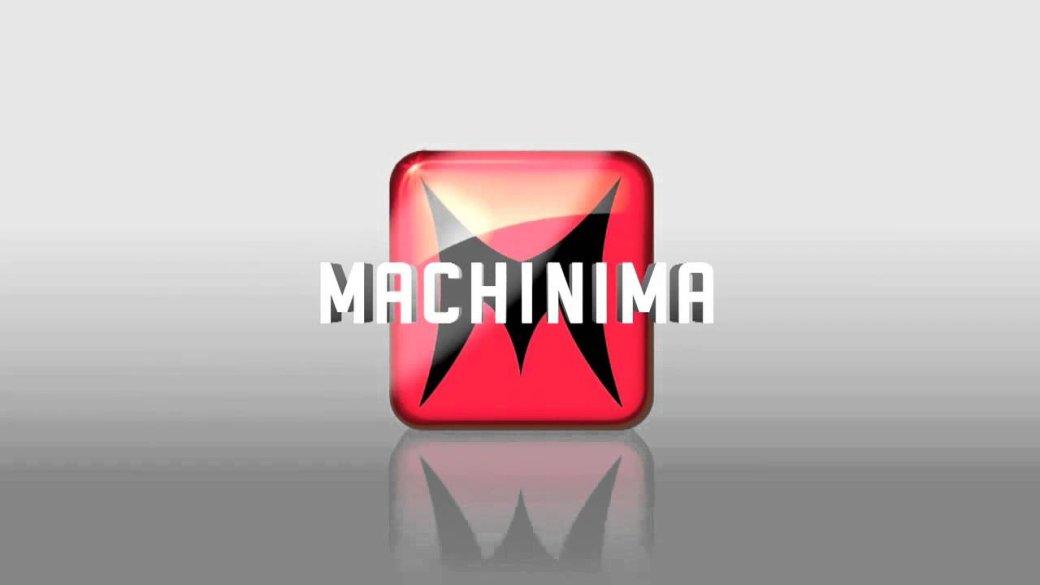 Machinima заплатила YouTube-авторитетам $70 000 за промоушн Xbox One - Изображение 1