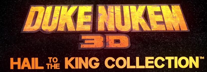 Автор EDuke 32 получил права на мобильное переиздание Duke Nukem. - Изображение 1