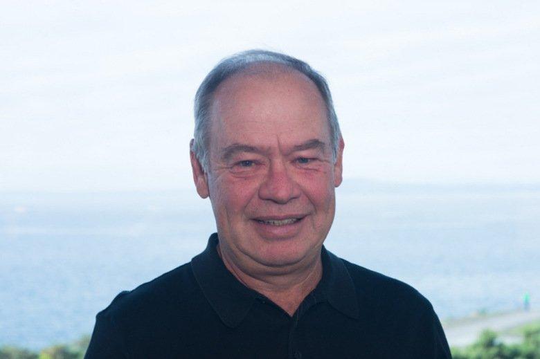 Бывший финансовый директор PopCap Games перешел в Big Fish Games - Изображение 1