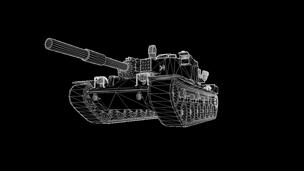 «Armored Warfare: Проект Армата»: путь от идеи до запуска. - Изображение 7