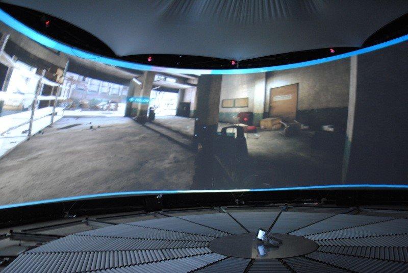 Ночь живых видеоигр - Изображение 16