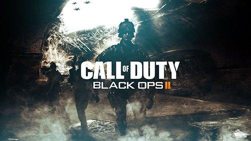 Системные требования Black Ops 2 - Изображение 1