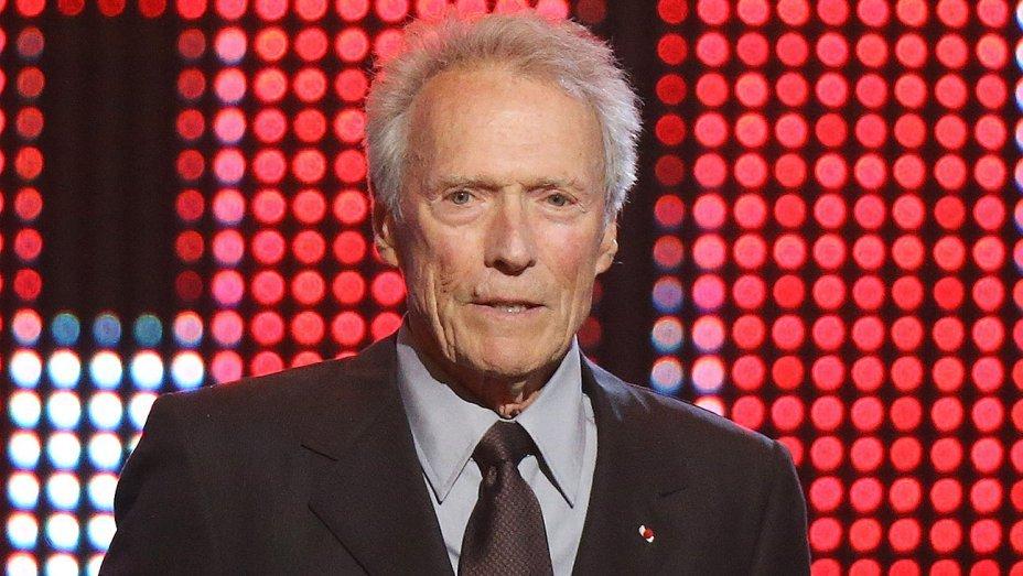 Клинт Иствуд против политкорректности и «поколения тряпок» - Изображение 1