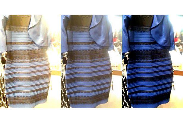 Какого цвета пальто Хана Соло? - Изображение 2