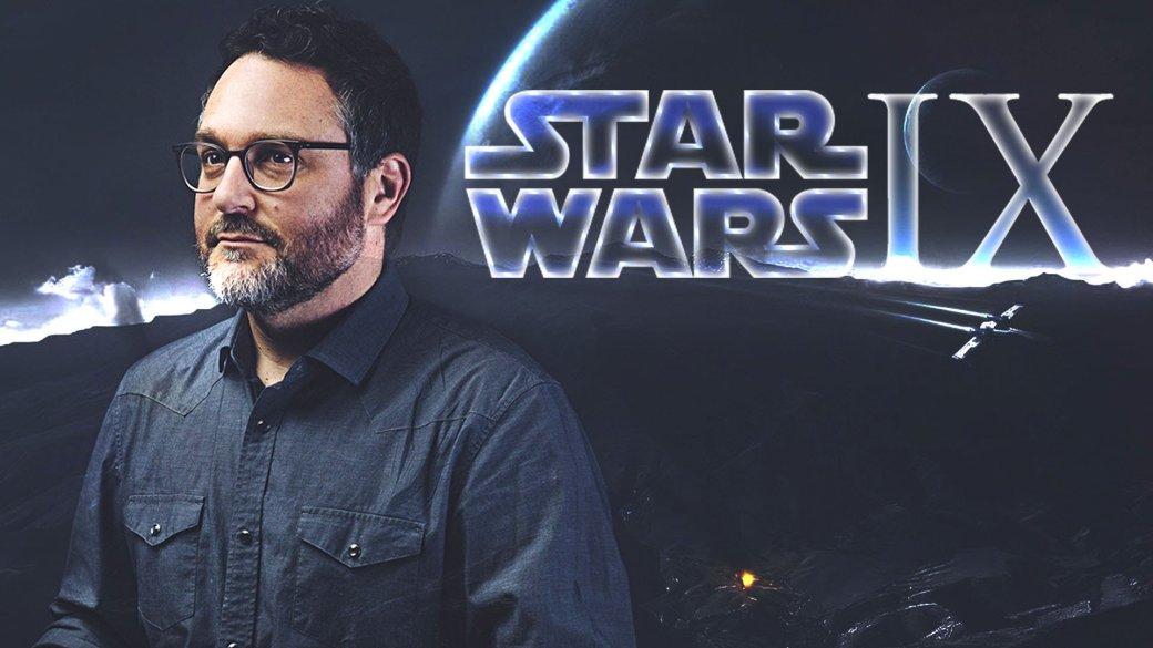 Режиссер Star Wars IX предложил Disney снять фильм в реальном космосе - Изображение 1