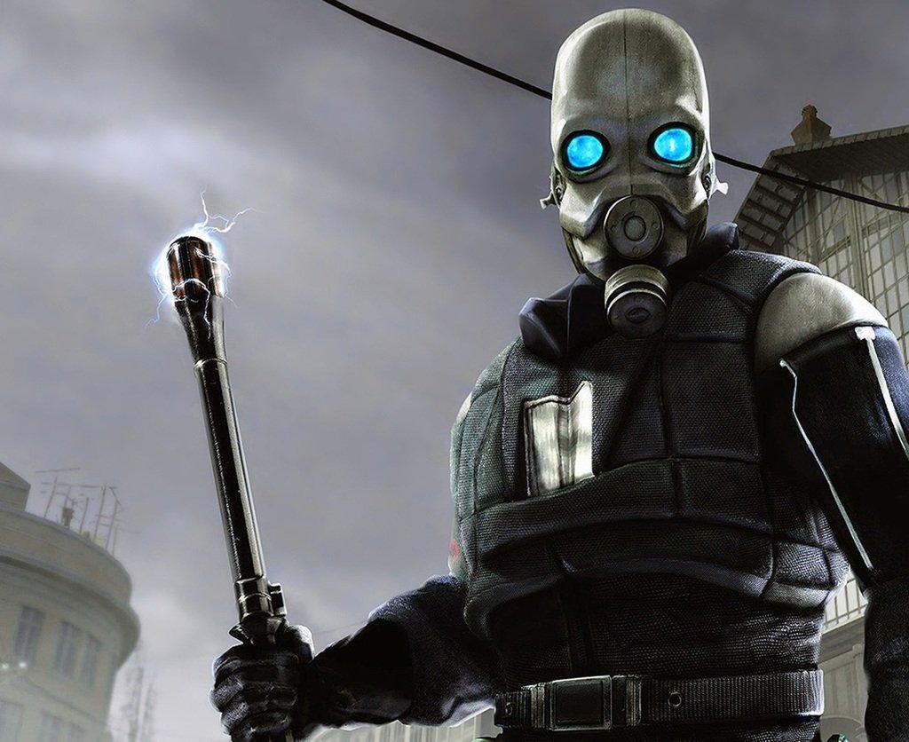 20 лет Valve: история взлета и затишья. - Изображение 6