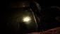 RANDOMs PS4 [часть 2]. - Изображение 9