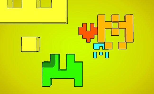 В жанре квеста: какими словами нужно обсуждать видеоигры - Изображение 2