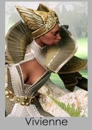Все, что вам нужно знать об игре Dragon Age: inquisition - Изображение 62