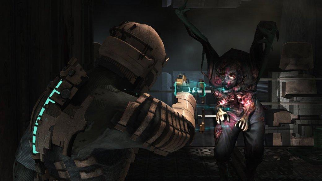 Как менялся Resident Evil - Изображение 35