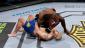 RANDOMs PS4 [часть 4] - Изображение 11
