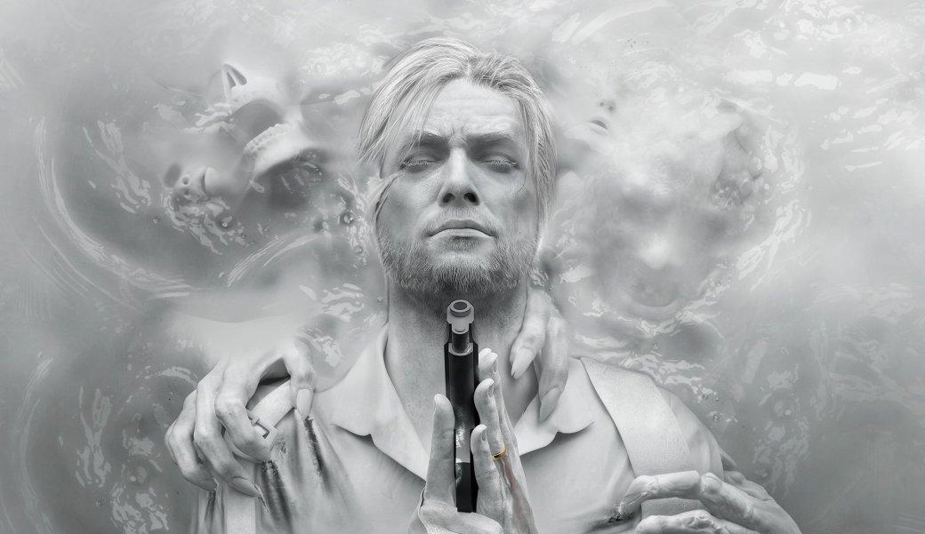 Музыка E3 2017: лучшие треки изтрейлеров - Изображение 1