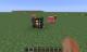 Minecraft 1.1.0 чит для вибора моба в спавнере!Это специальный чит для того чтоб можно было изменять спавн мобов в с .... - Изображение 2