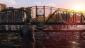 RANDOMs PS4 [часть 3] - Изображение 11