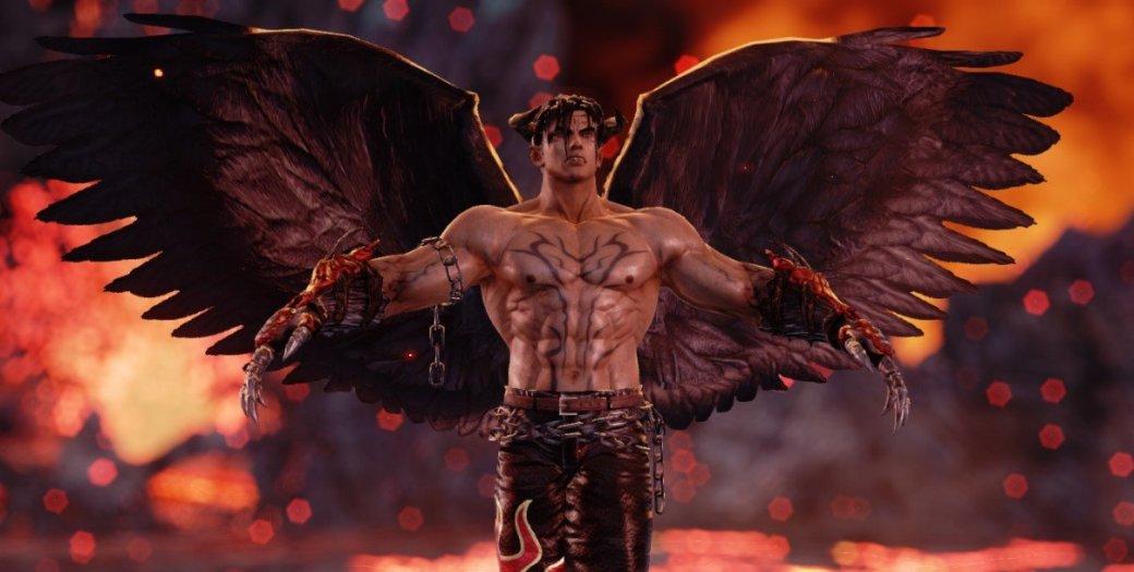 Новые игры июня 2017-го. Список важных релизов для PC, PS4 и Xbox One - Изображение 1