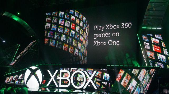 Сервера Xbox 360 не закроются в ближайшее время. - Изображение 1