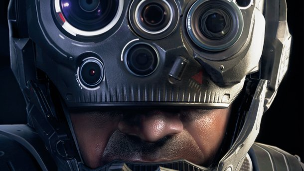 Call of Duty: Advanced Warfare портируют на Wii U - Изображение 1