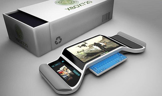 Microsoft представит новый Xbox весной?. - Изображение 1