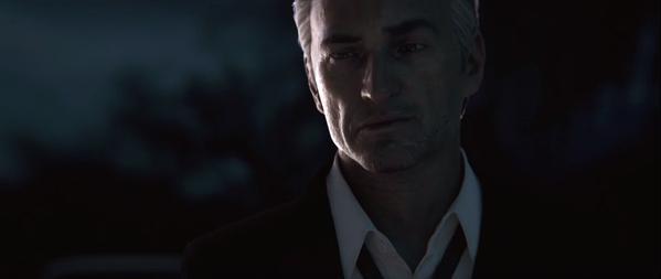 В Сети появился первый трейлер Mafia 3 - Изображение 1