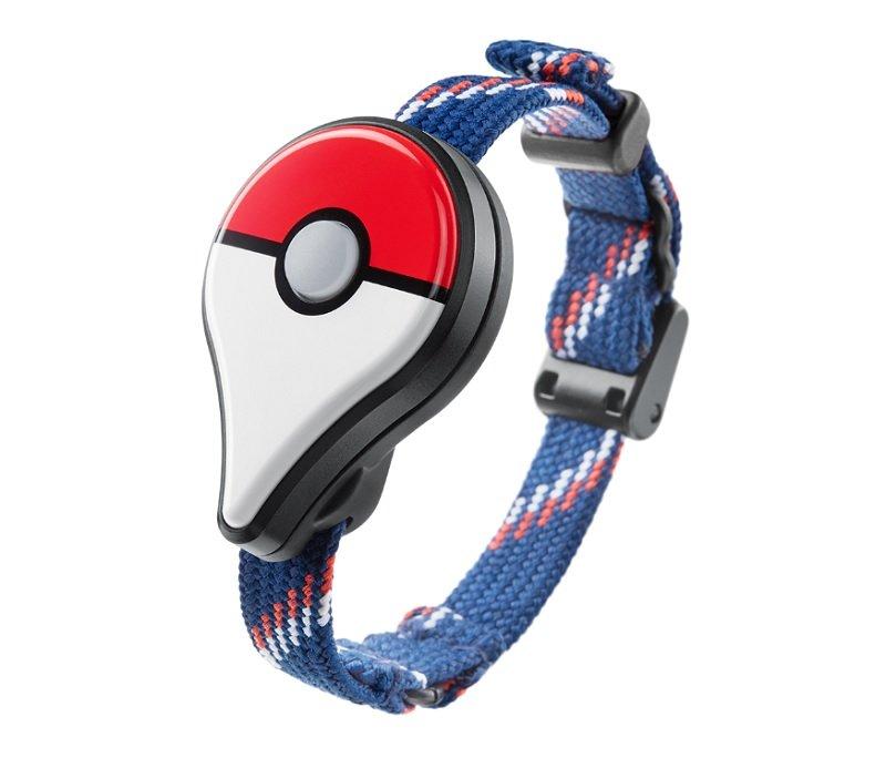 Разработчики мобильной Pokemon GO намерены покорить мир - Изображение 2
