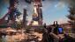 RANDOMs PS4 [часть 4] - Изображение 46