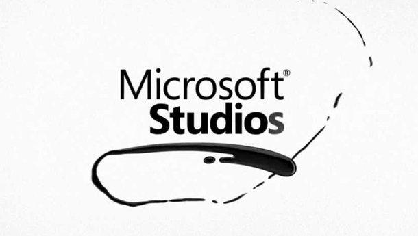 Чистка продолжается: Microsoft удалила логотипы еще нескольких студий - Изображение 1