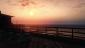 GTAV PS4 - Изображение 5