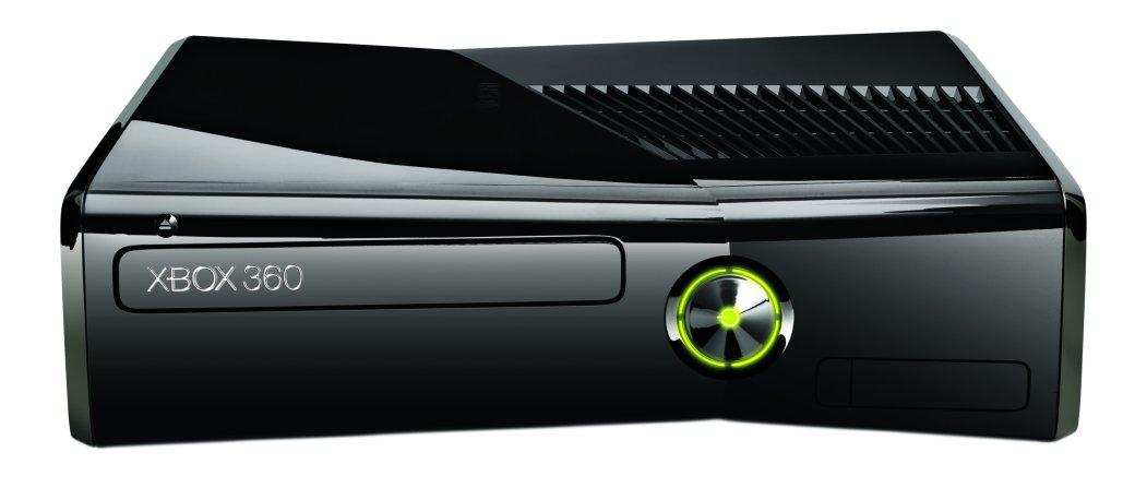 Xbox One могут научить эмулировать игры с Xbox 360 - Изображение 1