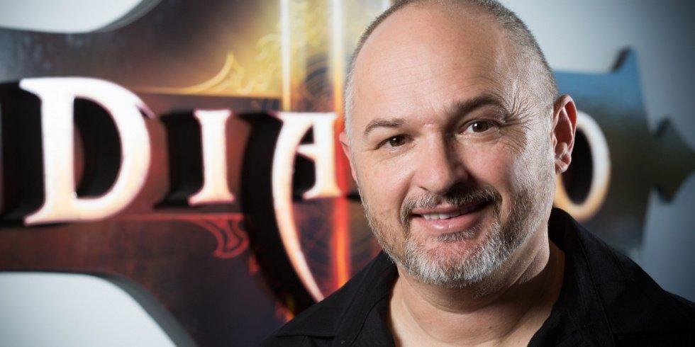 Ведущий продюсер Diablo 3 займется Star Citizen - Изображение 1