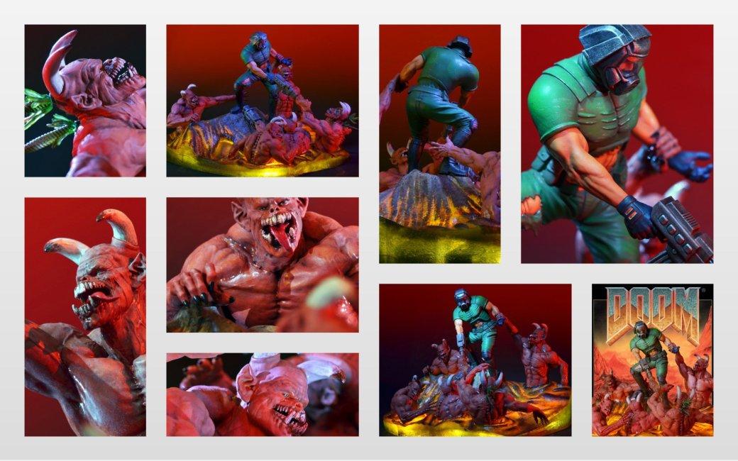 Игры и игрушки  - Изображение 3