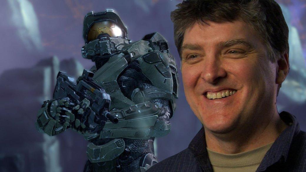Композитор Halo и Destiny выиграл в суде у Bungie - Изображение 1