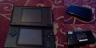 Всем привет, с вами снова thekr1m.В этом посте я хочу вам показать из чего состоит коробочка с консолькой Nintendo D ... - Изображение 3