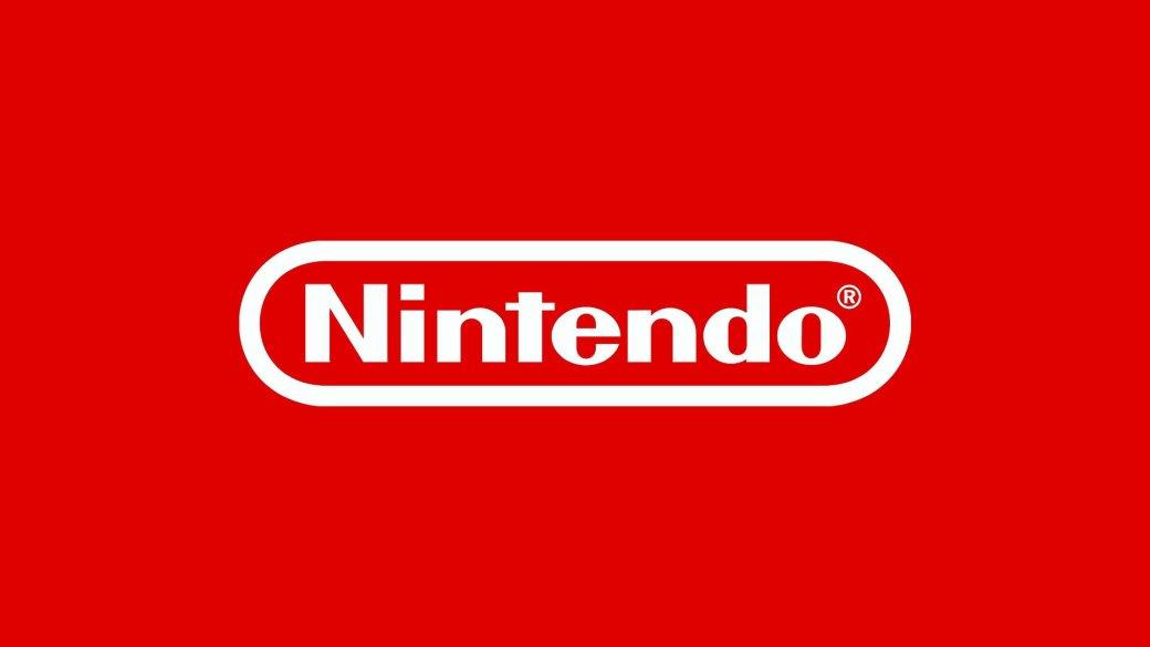Nintendo NX совмещает в себе домашнюю и портативную консоли - Изображение 1