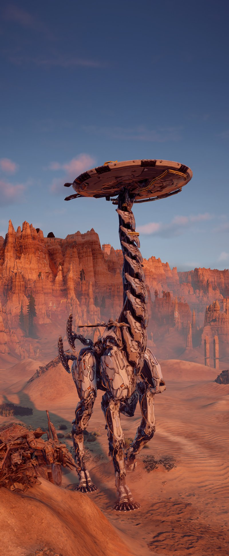 Рецензия на Horizon: Zero Dawn - Изображение 9