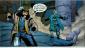 """Топ 12 злодеев серии комиксов """"Marvel 1602"""". Часть 1. [Spoiler alert] - Изображение 4"""