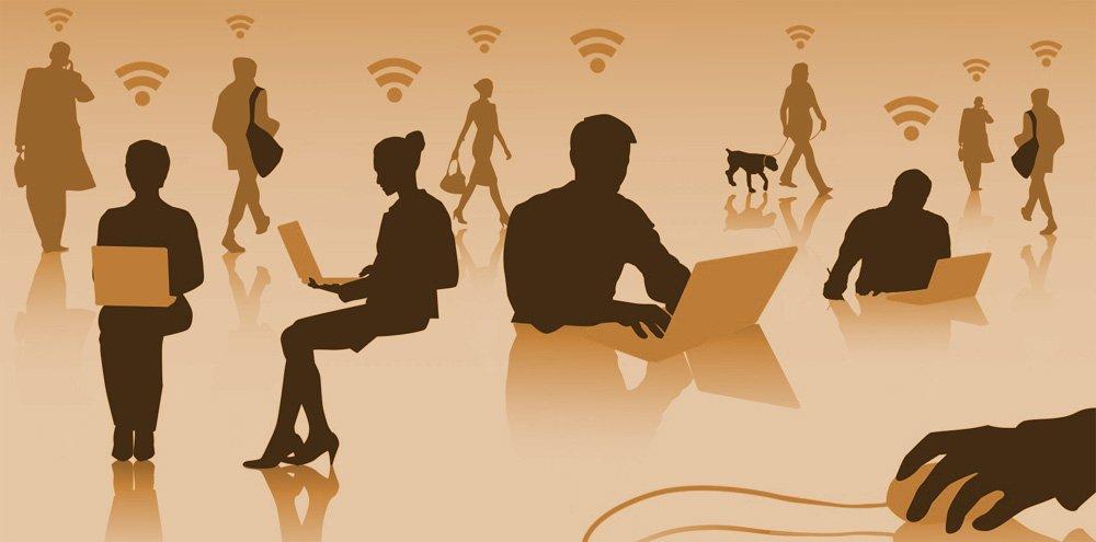 Wi-Fi изменился. Пришло время менять роутер?. - Изображение 4