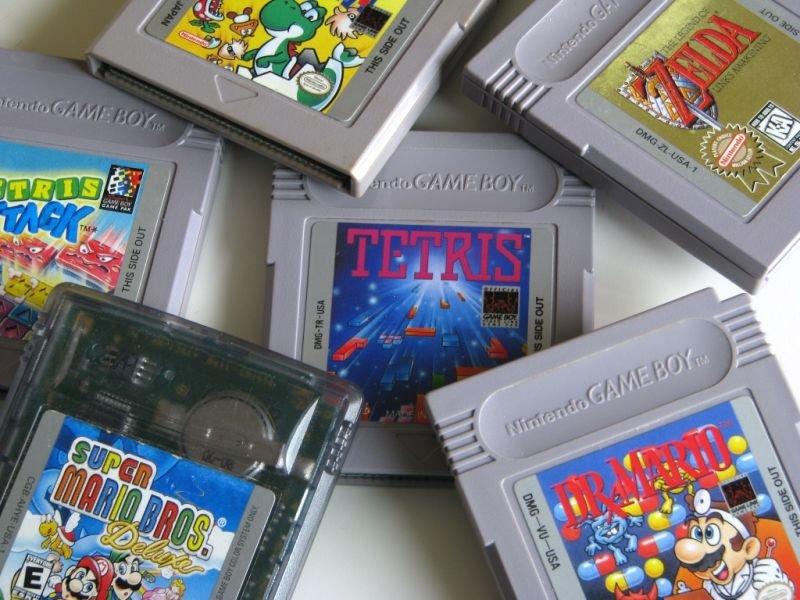 Новый источник: Nintendo NX будет использовать картриджи - Изображение 1
