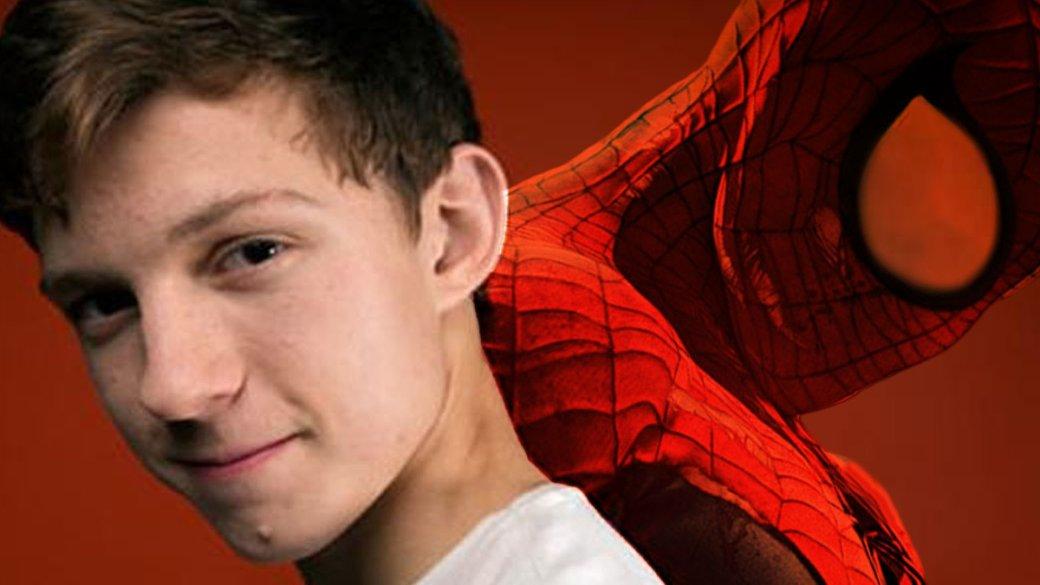 Новый «Человек-паук» будет самым дорогим инди-фильмом всех времен - Изображение 1