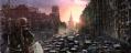 Доброго дня, Канобу! Все мы помним  хорошую игру-Metro 2033: The Last Refuge, описывающую жизнь людей в московском м ... - Изображение 2