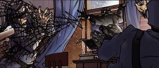 Легендарные комиксы про Человека-паука, которые стоит прочесть. Часть 2. - Изображение 7